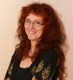 Dr. Renate Jegodtka